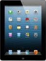 Apple 32GB iPad with Wi-Fi (3rd Generation): Tablet