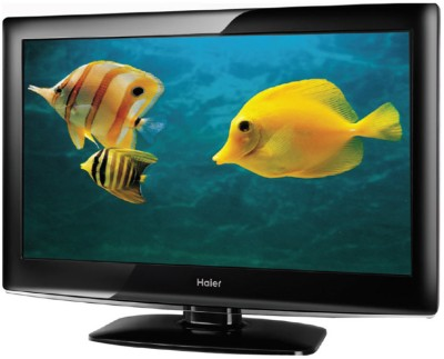 Buy Haier L-42C300 LCD 42 inches Full HD Television: Television