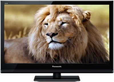 Buy Panasonic TH-L24X5D LED 24 inches Full HD Television: Television