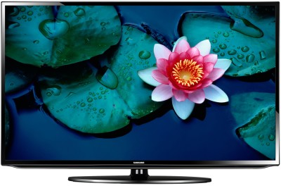 Buy Samsung UA32EH5000R LED 32 inches Full HD Television: Television