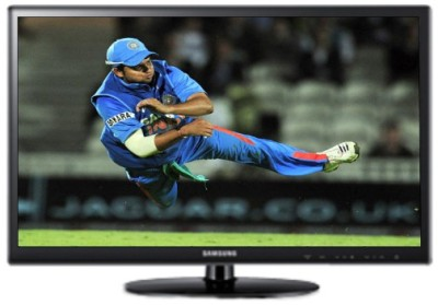 Buy Samsung 22 Inches Full HD LED UA22D5003BR Television: Television
