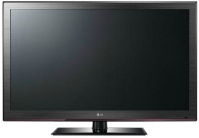 Buy LG 22CS410 LCD 22 inches HD Television: Television