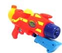 Lehar Holi Water Gun - Style 2