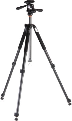 Buy Vanguard Alta+ 233AP: Tripod