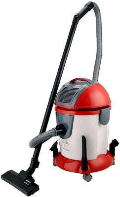 Buy Black & Decker WV 1400 Vacuum Cleaner: Vacuum Cleaner