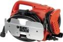 Black & Decker PW1300C High Pressure Washer