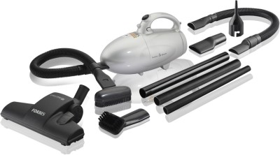 Buy Eureka Forbes Easy Clean Plus Vacuum Cleaner: Vacuum Cleaner