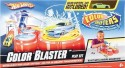 Hot Wheels Color Shifter Blaster