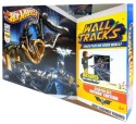 Hot Wheels Wall Tracks Starter Set-Batman