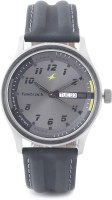 Fastrack Urban Kitsch Analog Watch  - For Men: Watch