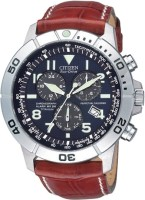 Citizen Eco-Drive Analog Watch  - For Men: Watch