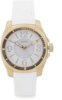 Tommy Hilfiger Analog Watch  - For Women: Watch
