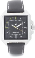 Fastrack Big Time Analog Watch  - For Men: Watch
