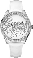 Guess Little Party Girl Analog Watch  - For Women: Watch