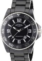 Rotary Rotary Ceramique Watch Analog Watch  - For Men - Black