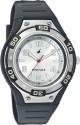 Fastrack Basics Analog Watch  - For Men - Black - WATD9H76GV3MPD6U