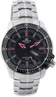 Casio Edifice Analog Watch  - For Men: Watch