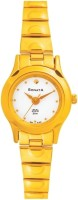 Sonata Bracelet Analog Watch  - For Women: Watch