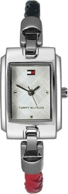 Buy Tommy Hilfiger Analog Watch  - For Women: Watch
