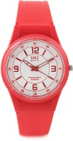 Q&Q Analog Watch  - For Men: Watch
