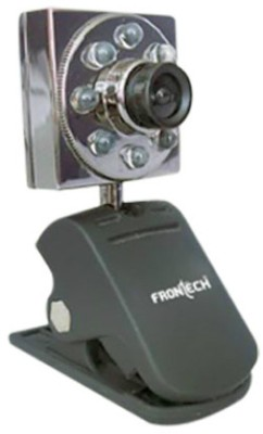 Buy Frontech 2241: Webcam
