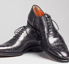 Men S Footwear Price In India Buy Men S Footwear Online